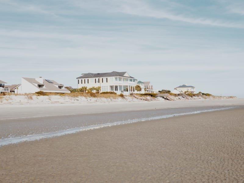 Ponte Vedra Beach Real Estate - Julington Group - Realtor - Florida Homes Realty &
