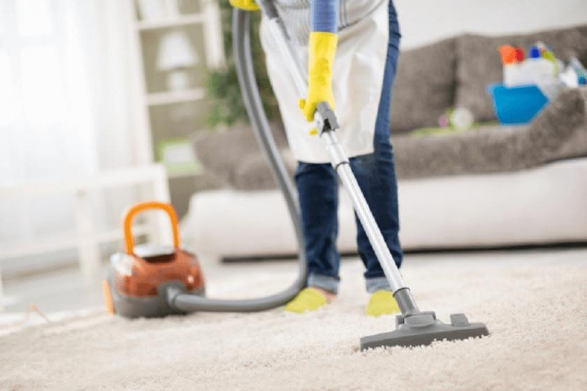 شركة نظافة بالمدينة المنورة في السعودية خصم خاص لفترة محدودة